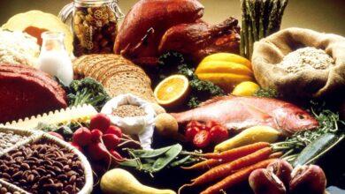 Photo of 20 жирных продуктов, которые помогают худеть