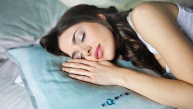 Photo of Дневной сон для взрослых: спать или не спать