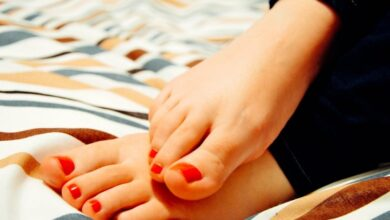 Photo of Если беспокоит вросший ноготь: лечебные и профилактические меры