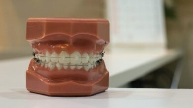 Photo of Зубной ополаскиватель с наночастицами серебра создали российские ученые