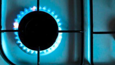 Photo of Бытовой газ: как  не допустить утечки и помочь при отравлении