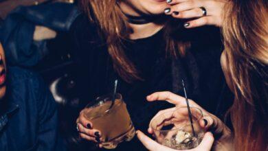 Photo of 14 ранних признаков алкоголизма: когда «увлечение» превращается в зависимость