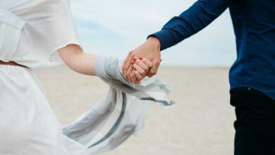 Photo of Только не развод: как сохранить отношения после карантина