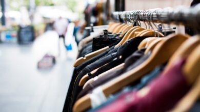 Photo of Как одежда может нас покалечить: 10 вариантов