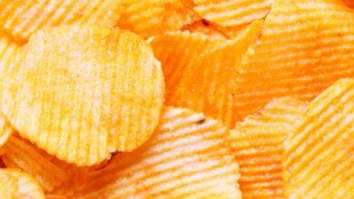 Photo of Роскачество обнаружило в чипсах кадмий и мышьяк