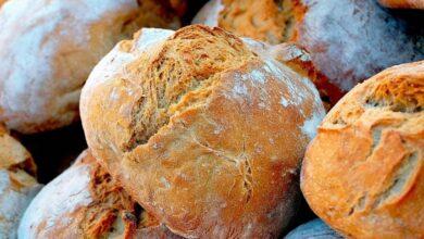 Photo of Почему хлеб быстро плесневеет: исправляем ошибки хранения