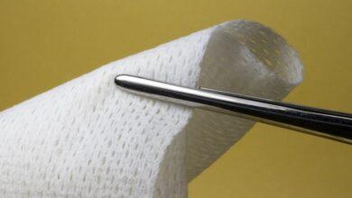 Photo of Пластыри для похудения: какую «пользу» и опасность они несут