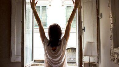 Photo of Чтобы никто не заболел: как проветрить помещение, где всегда есть люди