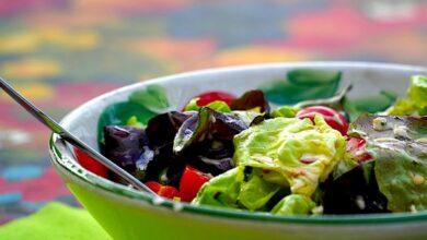 Photo of Совместимость овощей: какие ингредиенты не уживутся в одном салате