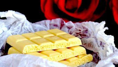 Photo of Почему белый шоколад считается вредным: развеиваем мифы