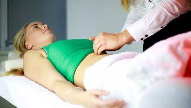 Photo of Исследование: бороться с диспепсией помогает иглоукалывание