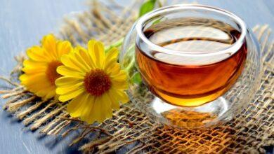 Photo of 5 необычных свойств меда: от шрамов, сухих локтей и запаха изо рта