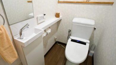 Photo of «Умный» туалет с камерами и датчиками находит болезни у своих «хозяев»