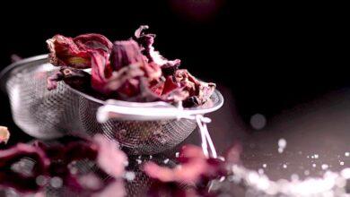 Photo of Секреты каркаде: красный чай против вирусов, токсинов и аллергии