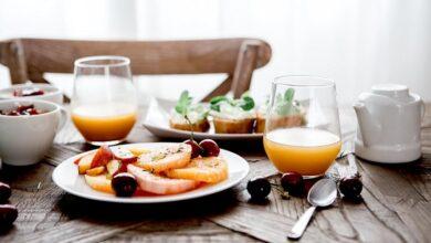 Photo of Когда утро не доброе: 8 продуктов, которые не стоит есть на завтрак