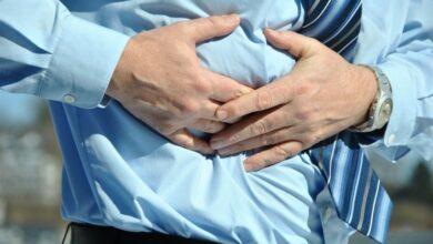 Photo of Как заподозрить камни в желчном пузыре: 5 симптомов-подсказок