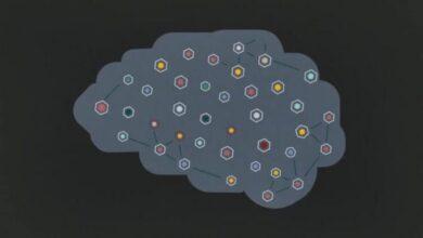 Photo of Не психуй! Как стресс меняет работу мозга