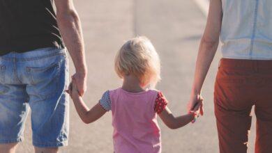 Photo of Почему мы и наши дети часто болеем
