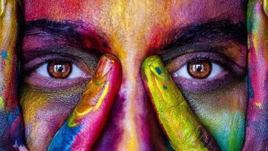 Photo of «Люди видят цвета очень ограниченно»: ученые рассказали, что не доступно нашим глазам