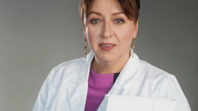 Photo of Типичные ошибки при использовании мягких контактных линз: перечисляет врач-офтальмолог
