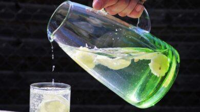 Photo of Три рецепта вкусных и полезных сиропов для летних напитков