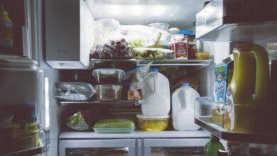 Photo of Что можно и нельзя хранить в холодильнике: бережем продукты