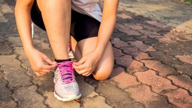 Photo of Бег в жаркую погоду: 5 важных правил тренировок