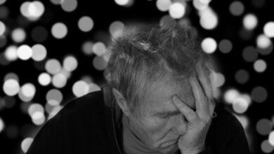Photo of Как связаны негативные мысли и слабоумие: объясняют ученые