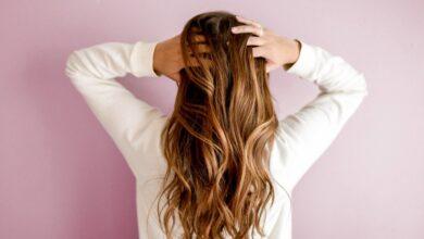 Photo of Делаем массаж головы: ускоряем рост волос собственными руками