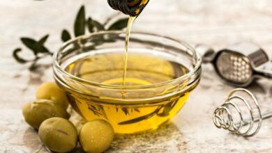 Photo of Исследование: комбинация цитрусовых и оливок улучшает работу сердца