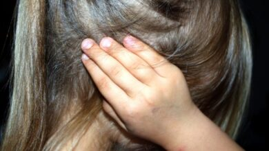 Photo of Ученые: детские переживания приводят к сердечно-сосудистым болезням во взрослой жизни
