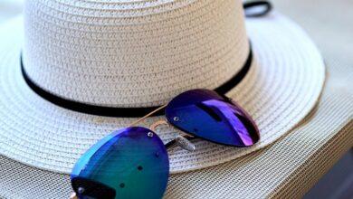 Photo of Правильный уход за солнцезащитными очками: чтобы долго служили