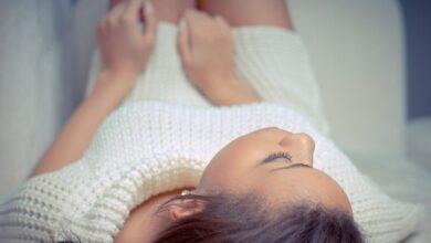 Photo of Нетипичные ранние признаки беременности: их упускают из виду