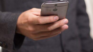 Photo of Медицинская карта в мобильном: москвичи могут смотреть и скачивать свои данные с телефонов