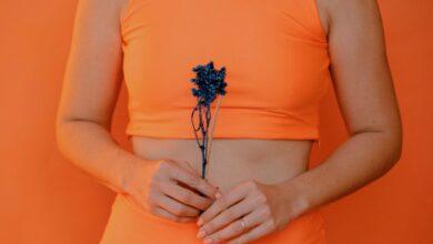 Photo of Женские штучки: зачем часто посещать гинеколога