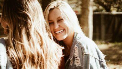 Photo of Токсичная дружба: каким 5 советам подруг не стоит следовать