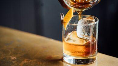 Photo of Исследование: даже умеренное употребление алкоголя приводит к болезням и ранней смерти