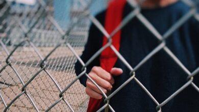 Photo of 10 странностей в поведении подростка, выходящие за рамки «сложного возраста»