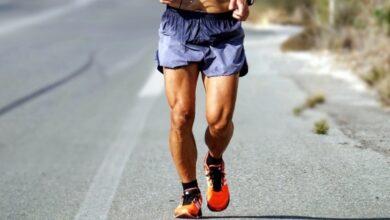 Photo of Три способа нарастить мышцы с помощью бега