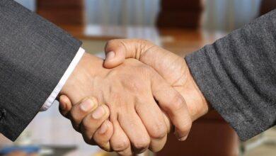Photo of Как связаны сила рук и болезни печени: объясняют ученые
