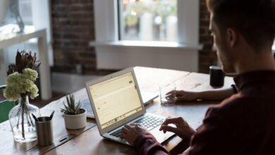 Photo of Как вернуть работоспособность в разгар дня: объясняет специалист