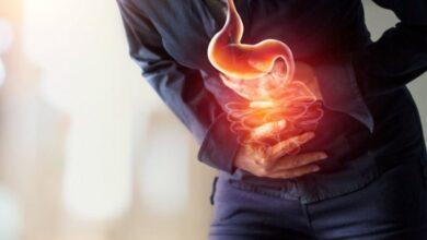 Photo of Гастроэнтеролог Юрий Логутенков:  «Бессимптомное течение гастрита и язвенной болезни — распространенное явление»