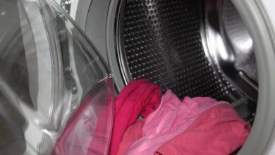 Photo of Если постиранная одежда пахнет «тухлым»: как вернуть свежесть