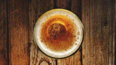 Photo of Любитель пива чуть не умер после разрыва мочевого пузыря