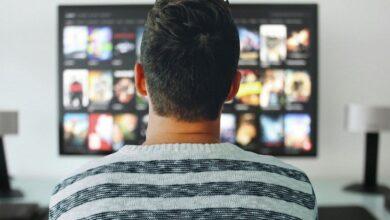 Photo of Как связаны просмотр телевизора и преждевременная смерть