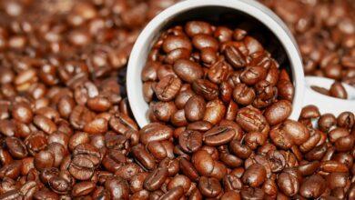 Photo of Всего 5 кофейных зерен: нейропсихолог рассказала, как получить заряд бодрости