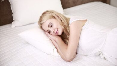 Photo of Не спать! Эндокринолог объяснила, как бороться с дневной сонливостью
