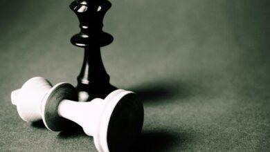 Photo of Извлекаем пользу из конфликтов: 5 «хитростей» при выяснении отношений