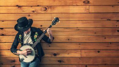 Photo of Игра на музыкальных инструментах успокаивает психику: исследование