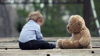 Photo of Если у ребенка перелом: оказываем первую помощь без ошибок